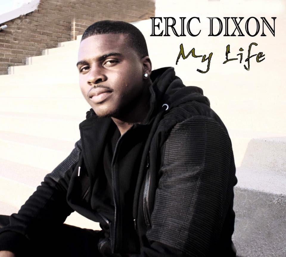 New Video: Eric Dixon – Listen | @ericddixon26