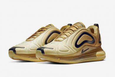 Nike-Air-Max-720-Gold-Black-AO2924-700-Release-Date-4