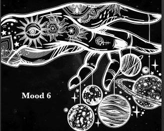 mood 6