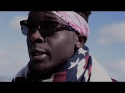 TiggyBouf – Love Tiggy (Official Video)