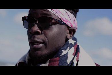 TiggyBouf – Love Tiggy (Official Video)