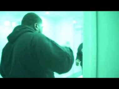TMP ZOE – VVS (Official Music Video)