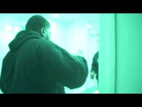 TMP ZOE – VVS (Official Music Video)