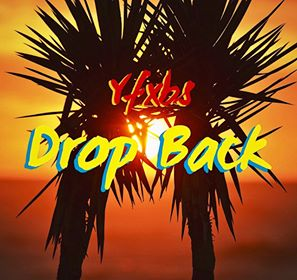 New Music: YFXBS – Drop Back | @YFXBS