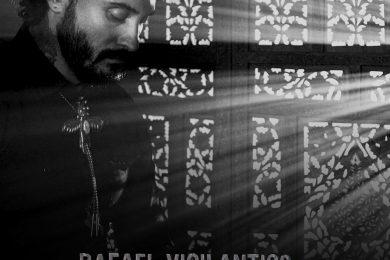 ramblin bones – Rafael Vigilantics