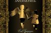LI_A_cover-scale-1