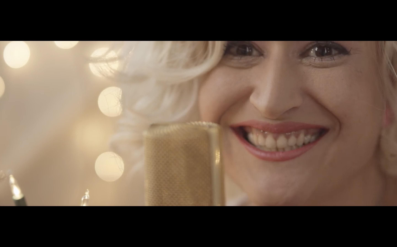 New Video: Ceschi – Daybreak | @ceschi