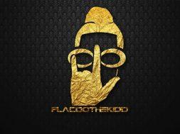 FlacooTheKidd