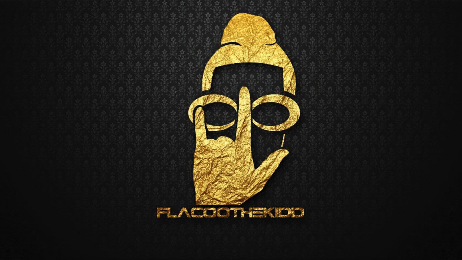 New Video: FlacooTheKidd – Tengo La Paca