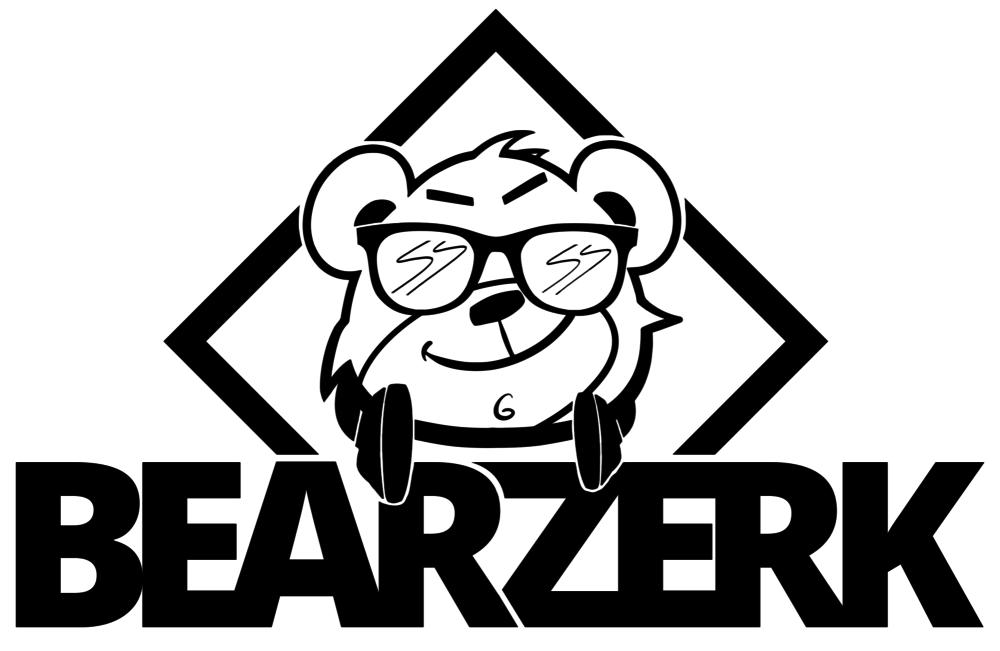 Bearzerk – The L.A. Connect