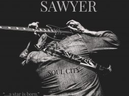 sawyer front cover pic