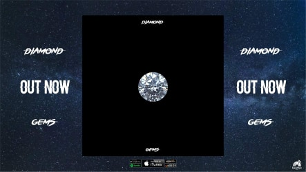 New Music: Tylyn – Diamond (Gems) | @TheTyBeats