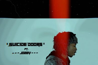 joz-suicidedoors-paint_edit5 (final)