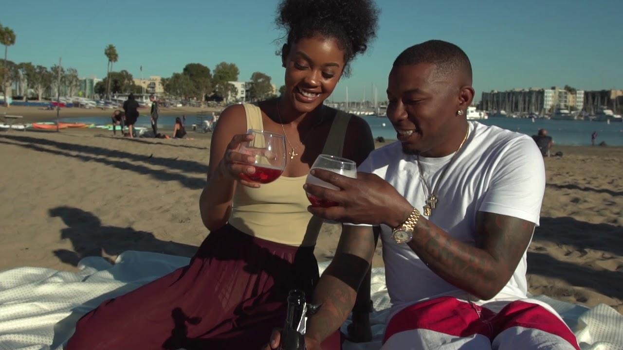 New Video Billionaire Buck – She Loves California