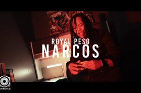 Royal Peso – Narcos