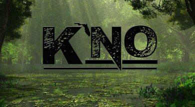 KNO(1)
