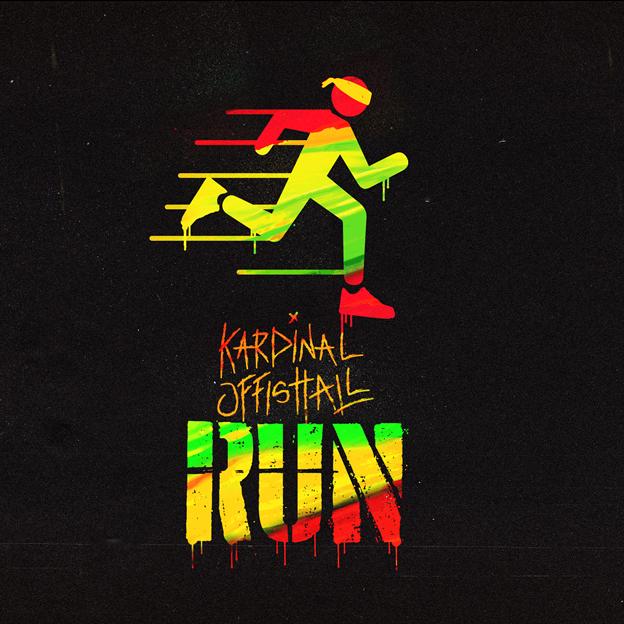 New Music: Kardinal Offishall – Run | @KardinalO