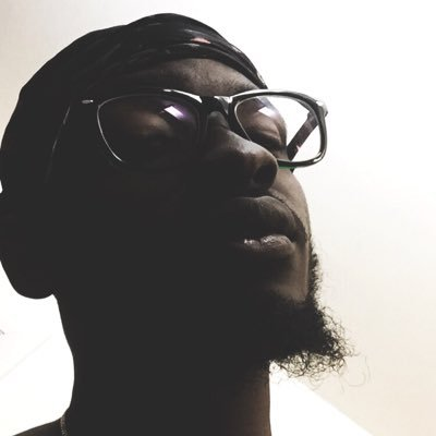Young Cautii – An Emerging Rapper from Boston