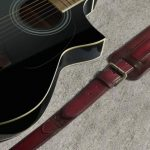 https://mountwilder.com/products/havana-guitar-straps-lava