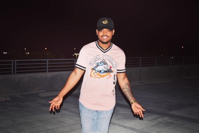 """Upcoming South Florida Artist Ashan drops Hot New Track """"New Drip""""."""