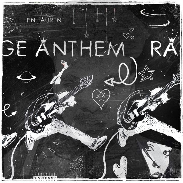 """Rage Anthem"" Hype it Overrated?"