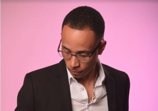 Jalen McMillan (Rapper) VMG's Top 10 Songs