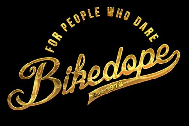 bikedope