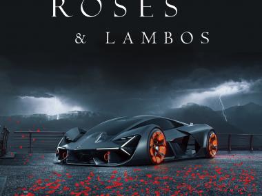 ROSES _ LAMBOS