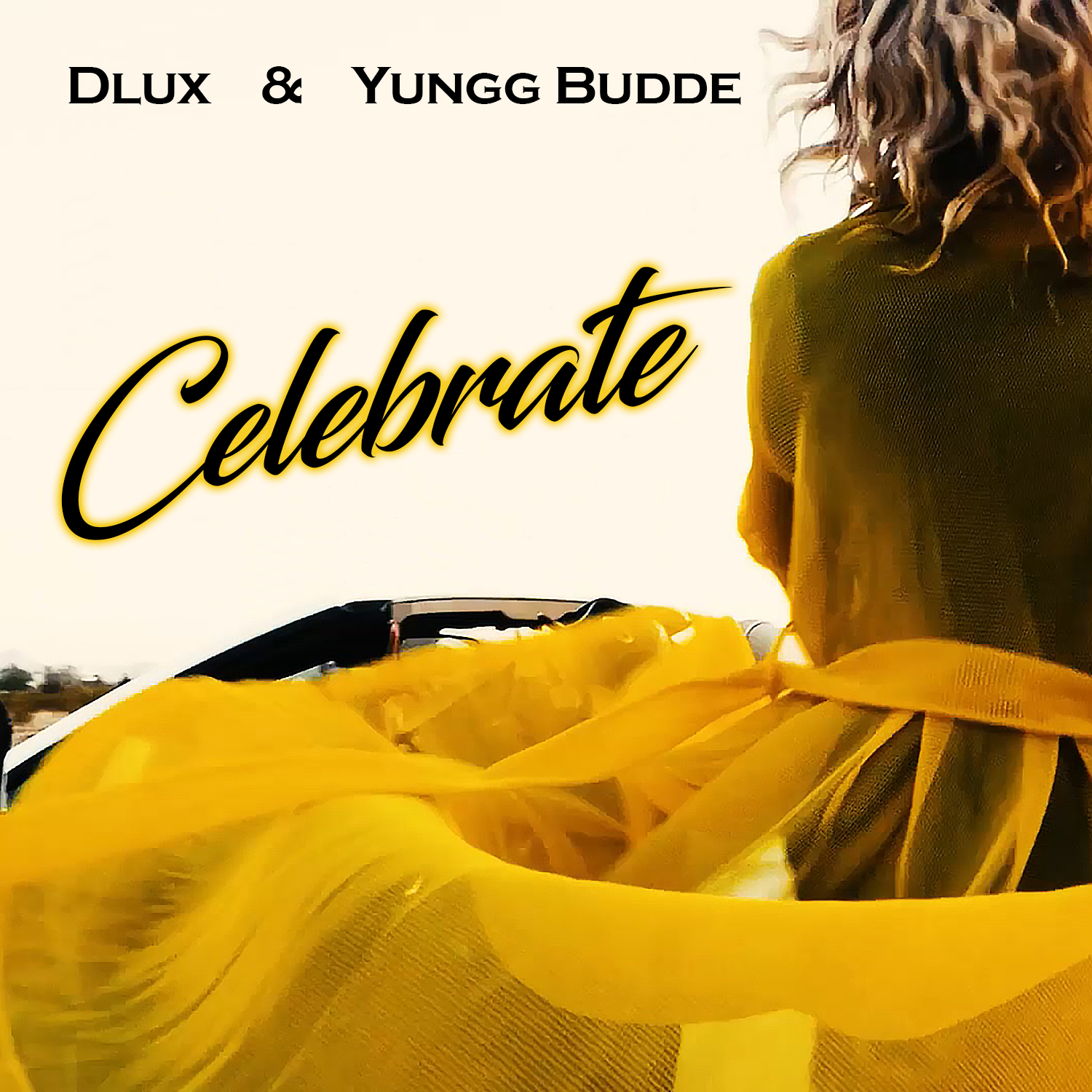 New Video: Dlux – Celebrate Featuring Yungg Budde Produced By Mush Millions | @dlux_music