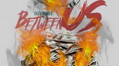 Eazy Money