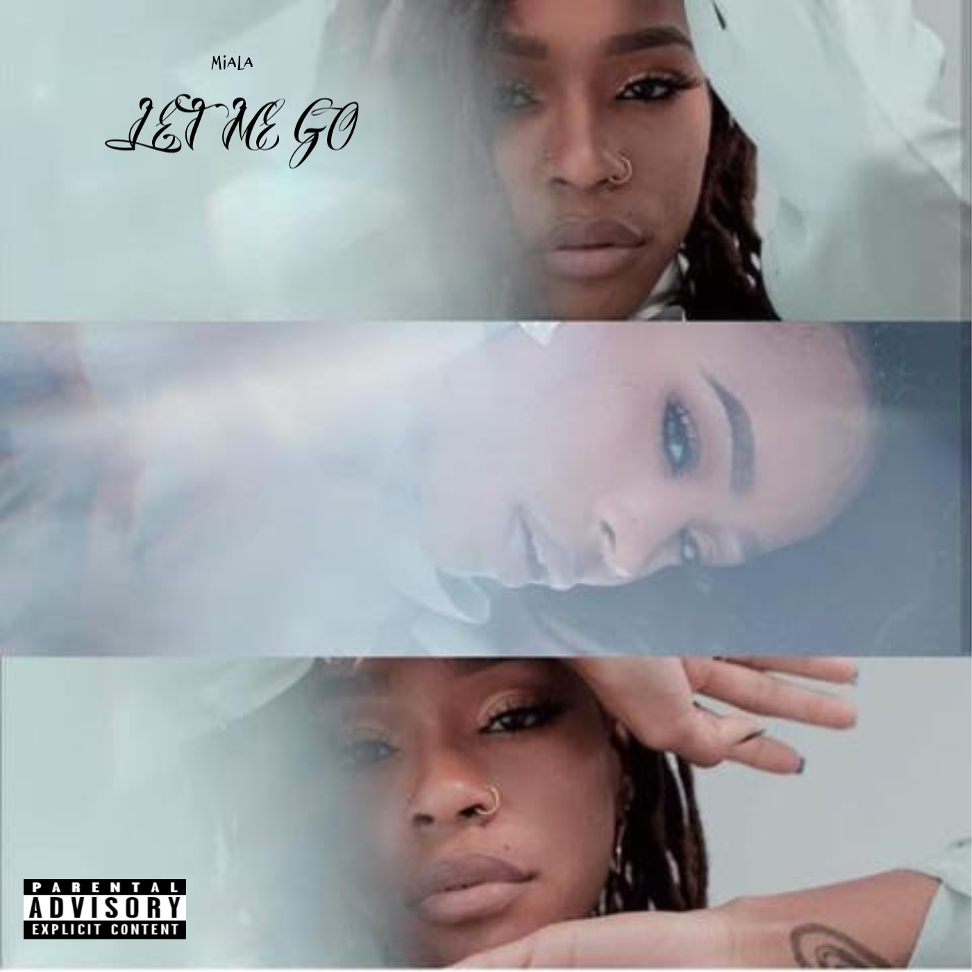 New Music: Miala – Let Me Go | @Therealmialado1