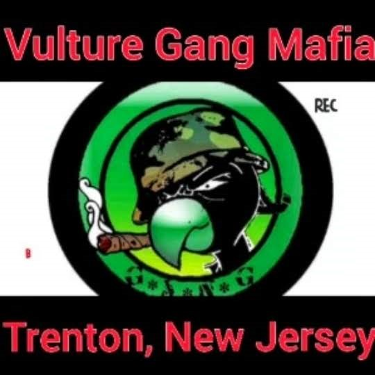 "Vulture Gang Mafia Taking You ""Under the Wing"""