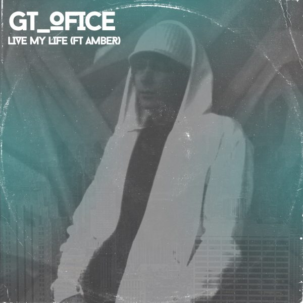 "Loving ""Live My Life"" by GT_Ofice"