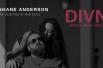 DIVN (4)