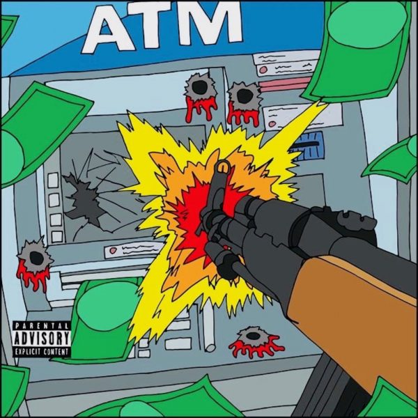 EdThatsMyCup – ATM