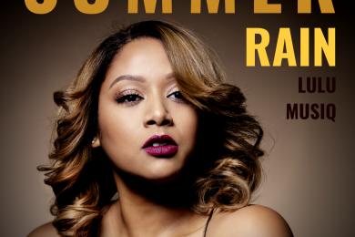 Summer Rain – Official CD Cover_Final (1)