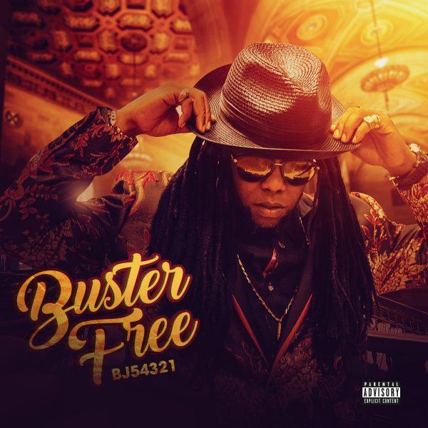 #NewHeatAlert (Buster Free )