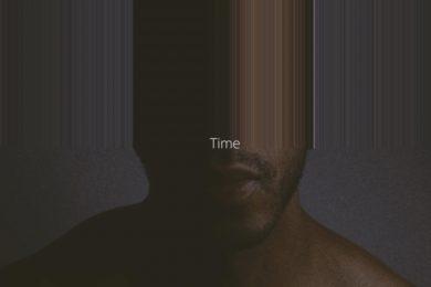 Timealbumcover