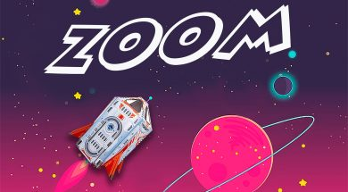 ZOOM FINAL ALBUM ART 4000px