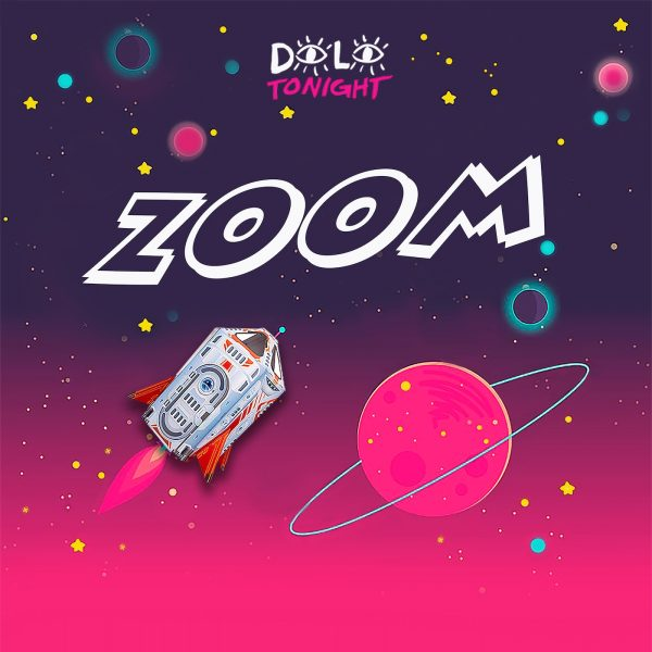 Dolo Tonight – Zoom