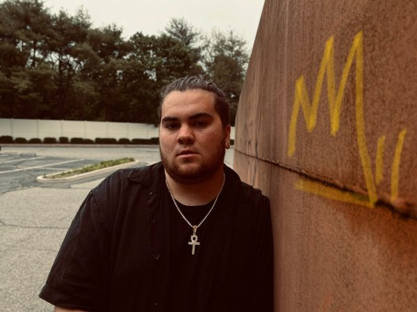 "King of Long Island ? Dapo releases long anticipated ""King II"""