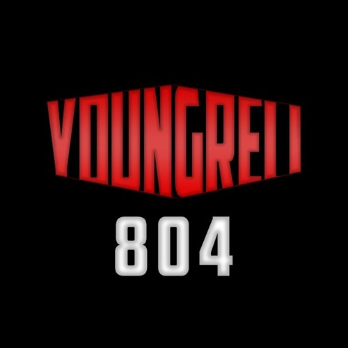 YoungRell804 Instrumental Tape