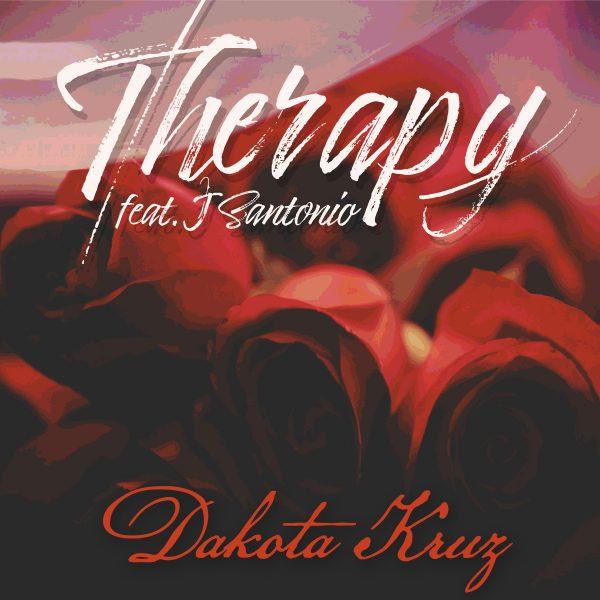 Therapy – [Dakota Kruz & J. Santonio]