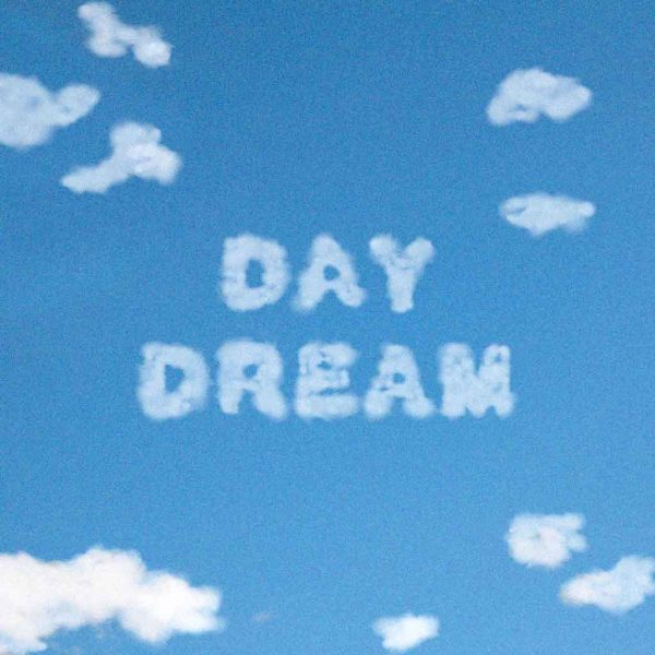 Canadian Artist Trus Drops An Uplifting Track 'Day Dream' Just In Time For The Summer Heat.
