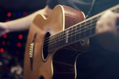 guitar-1855798_1920