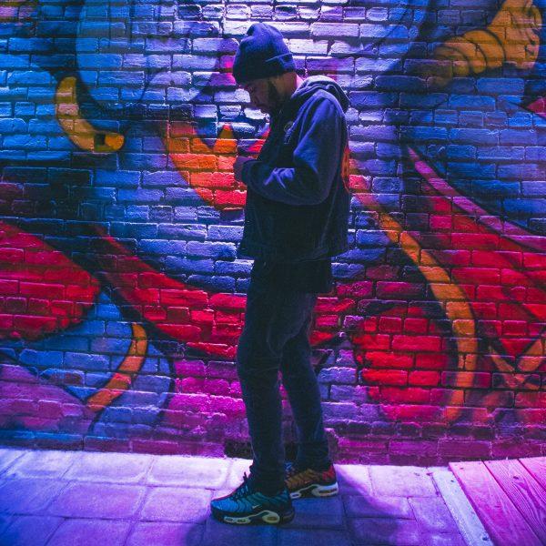 "Introducing Rising Lyricist/ Hip Hop Artist from Jacksonville, Fl. ""BankrollSHELL"""