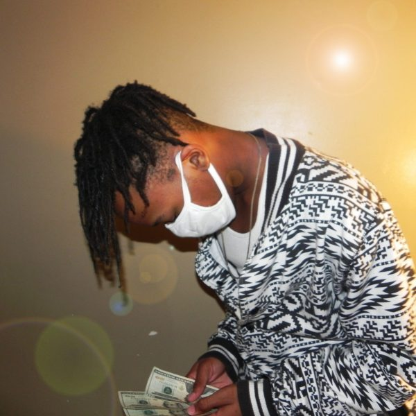 Hottest Independent Rapper In Selma NC