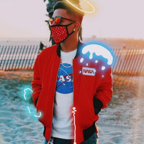 "Heartboy – Brand New Single ""Wifey"" HOOK Is A Breath Of Fresh Air. (VMG Exclusive)"