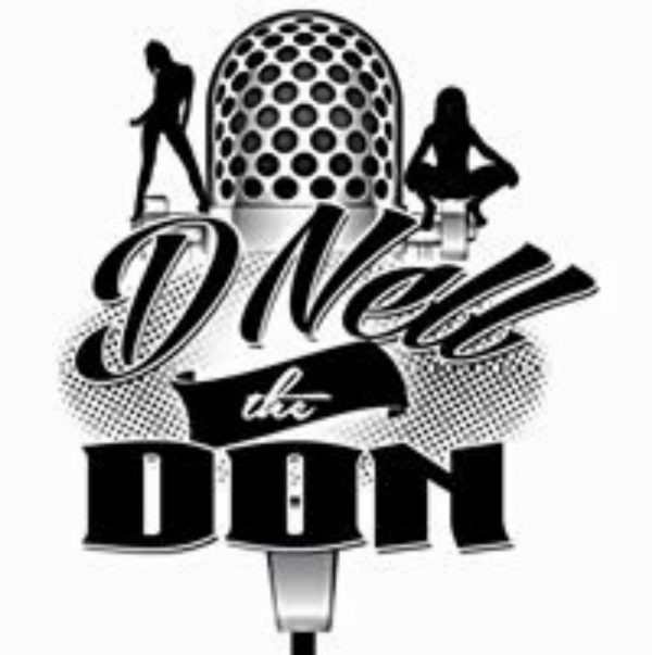 NEW D-NELL THE DON Freestyle