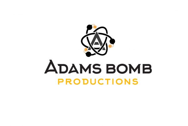 Check out Adams Bomb Productions on #SoundCloud